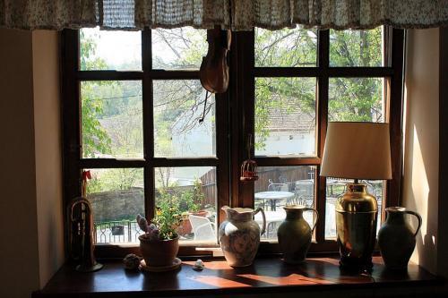 okno u krobiana (1)